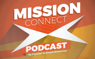 Cheryl Walker on How To Fuel Your Dreams With Courageous Compassion and Changing The Lives of Orphans in Congo (MCP 51)