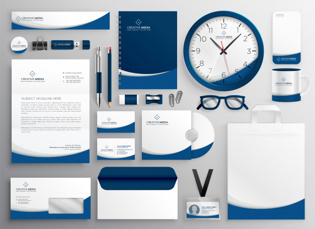 modern-blue-professional-business-stationery-set_1017-15301